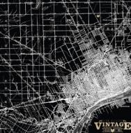 Slum Village - Vintage EP