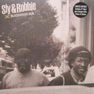 Sly & Robbie - Blackwood Dub