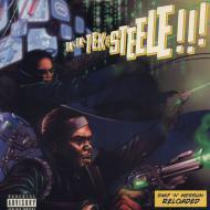 Smif-N-Wessun - Tek & Steele: Reloaded