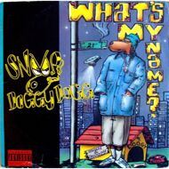 Snoop Dogg (Snoop Doggy Dogg) - What's My Name?
