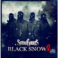 Snowgoons - Black Snow 2