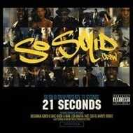So Solid Crew - 21 Seconds