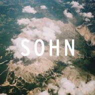 Sohn (S O H N) - Lessons