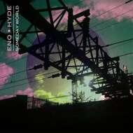 Eno x Hyde - Someday World