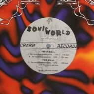 Sonic World - Musiclovers
