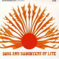 Sons And Daughters Of Lite - Let The Sun Shine In
