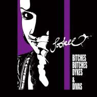 Sookee - Bitches Butches Dykes & Divas