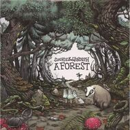 Soukie & Windish - A Forest