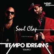 Soul Clap - Tempo Dreams Volume 3