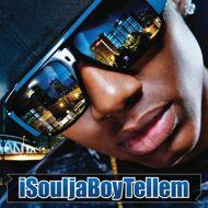 Soulja Boy - ISouljaBoyTellem