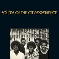 Sounds Of The City Experience - Sounds Of The City Experience
