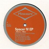 Spacer IV - EP