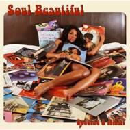 Spectac & Amiri - Soul Beautiful