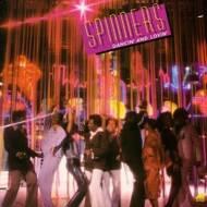 Spinners - Dancin' And Lovin'