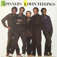 The Spinners - Lovin' Feelings