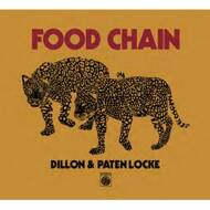 Dillon & Paten Locke - Food Chain