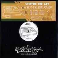 Staffro - One Life