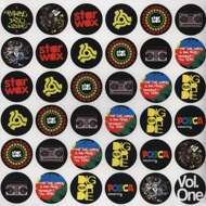 Various Artists - Star Wax Volume 1