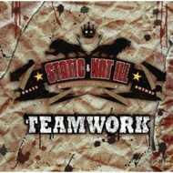 Static & Nat Ill - Teamwork