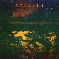Various - Stealth 1/3