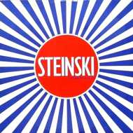 Steinski & Mass Media - We'll Be Right Back