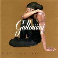Stephen Galloway - From This Day On