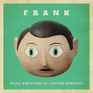 Stephen Rennicks - Frank (Soundtrack / O.S.T.)