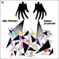 The Stepkids - Sweet Salvation