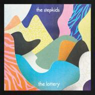 The Stepkids - The Lottery