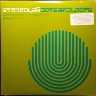 Stereolab - Dots And Loops