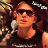 Steve Kuhn - Steve Kuhn
