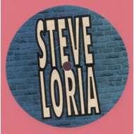 Steve Loria - Don't Look Back