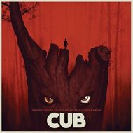 Steve Moore - Cub (Soundtrack / O.S.T.)