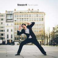 Steven H - Pijn En Lijden