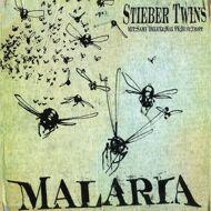 Stieber Twins - Malaria / Schlangen Sind Giftig