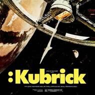 Stig Of The Dump - Kubrick