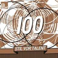 Various - O. Koletzki Pres. Stil Vor Talent 100 Box