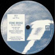 StoneBridge - X-10 Ded Cuts