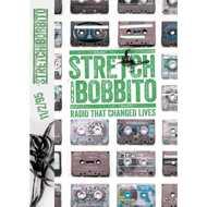 Stretch & Bobbito - Radio That Changed Lives: 11/02/95
