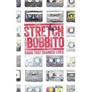 Stretch & Bobbito - Radio That Changed Lives 03/02/95