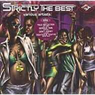 Various - Strictly The Best 34