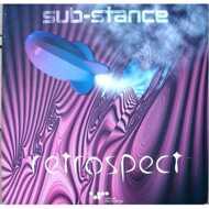 Sub-Stance - Retrospect