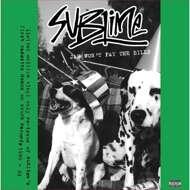 Sublime - Jah Won't Pay The Bills (RSD 2016 - Vinyl)