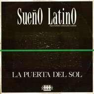 Sueño Latino - La Puerta Del Sol