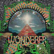 Sunbeam Sound Machine - Wonderer
