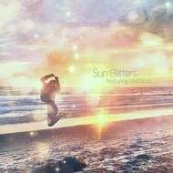 Sun Glitters - Cosmic Oceans
