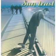 Suntrust - One More Step...