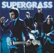 Supergrass - Diamond Hoo Ha