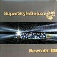 SuperStyleDeluxe - Newfold