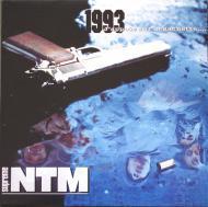 Supreme NTM - 1993... J'Appuie Sur La Gachette